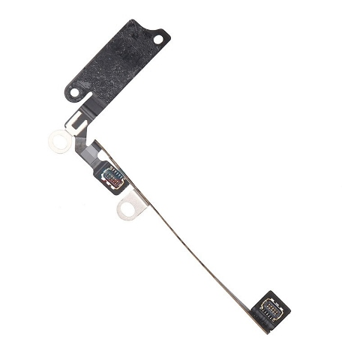 Καλώδιο κεραίας - Loud Speaker Antenna Flex cable Original