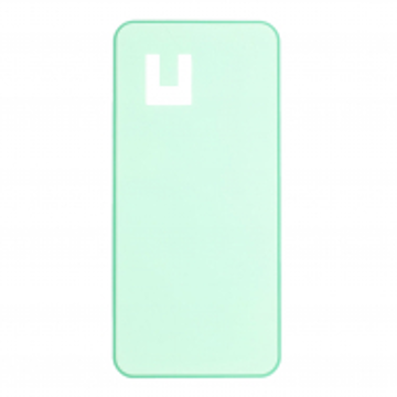 APPLE iPhone 8 - Adhesive tape for Battery Cover Original