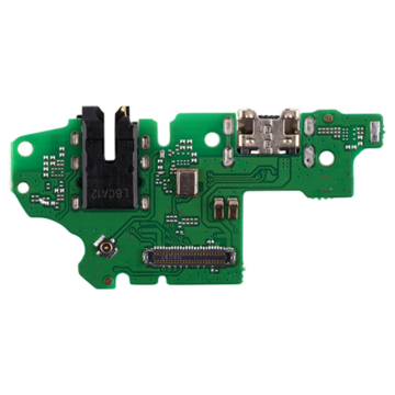 HUAWEI Honor 10 Lite - Charging System connector PCB High Quality