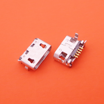 LENOVO A7600 - Micro USB Connector