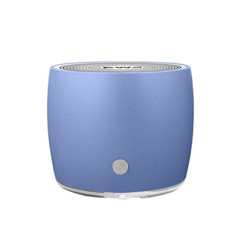 EWA BLUETOOTH SPEAKER A103 EXTRA MINI, EXTRA BASS, BLUE