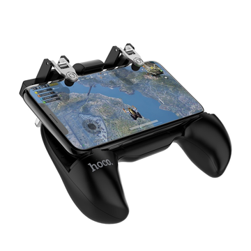 HOCO - GM2 MOBILE GAME CONTROLLER BLACK