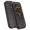 CATERPILLAR B26 DUAL SIM, BLACK