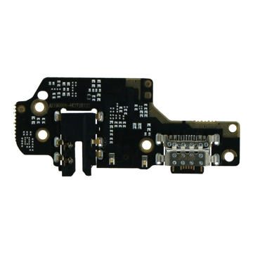 XIAOMI Redmi Note 8 - Charging System connector PCB Hi Quality