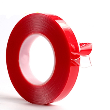 Universal 2ης όψης 15mm - Adhesive tape, slim, Ρολό