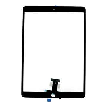 APPLE iPad Air (2019) - Touch screen Black High Quality