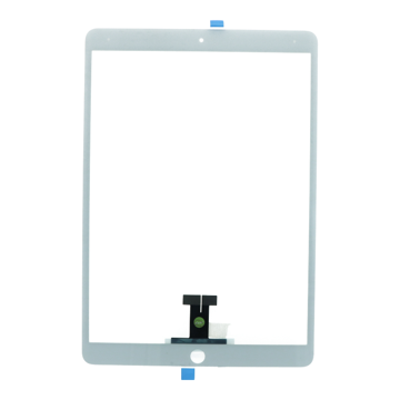 APPLE iPad Air (2019) - Touch screen White High Quality