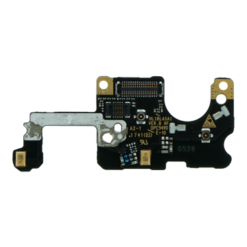 APPLE iPAD Mini 1 / 2 / 3 - Microphone Board Original