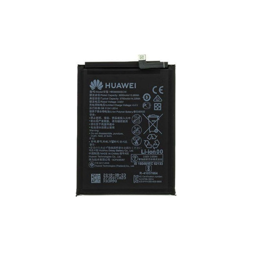 HUAWEI Honor 8x - ORIGINAL BATTERY Li-Pol 3750mAh BULK