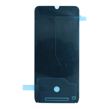 XIAOMI Mi 9 - Adhesive tape for LCD Original