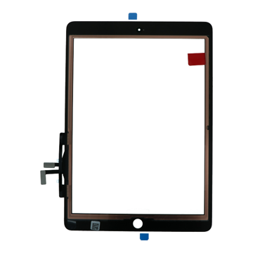 Touch screen APPLE iPad Air  White OEM