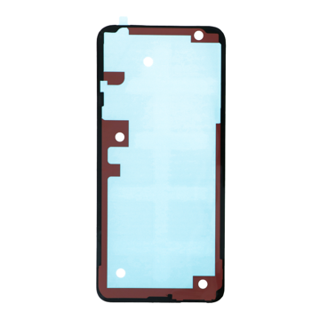 HUAWEI Mate 20 Lite - Adhesive tape for Battery cover Original