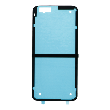 HUAWEI Honor 9 - Adhesive tape for Battery cover Original