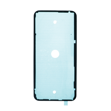 HUAWEI Honor 10  - Adhesive tape for Battery cover Original