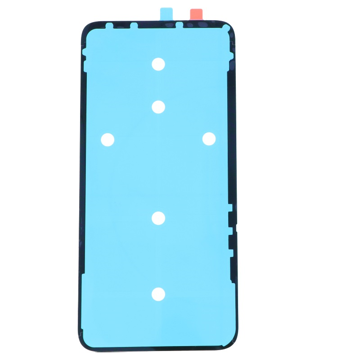 HUAWEI Honor 20 Pro - Adhesive tape for Battery cover Original