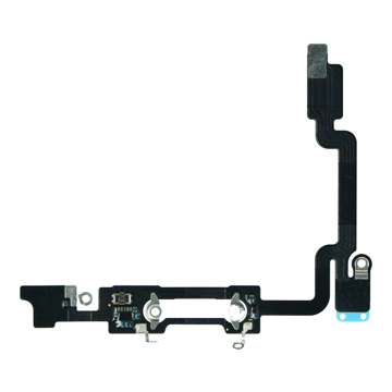 APPLE iPhone XR - Loud Speaker Flex cable Original