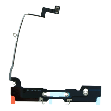 APPLE iPhone X - Loud Speaker Flex cable Original