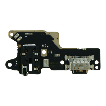 XIAOMI Redmi 8 / 8A - Charging System connector High Quality