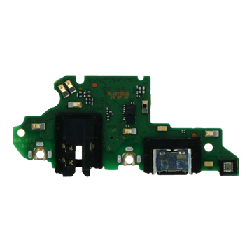 HUAWEI Y9 Prime (2019) / P Smart Z - Charging System connector Original