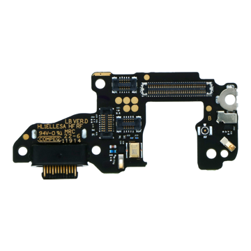 HUAWEI P30 - Charging System connector Original