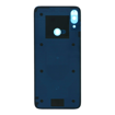 XIAOMI Redmi Note 7 -  Battery cover + Adhesive Black Original