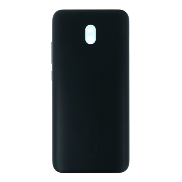 XIAOMI Redmi 8A - Battery cover Black Original
