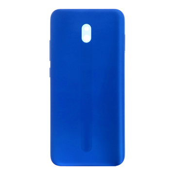 XIAOMI Redmi 8A - Battery cover Blue Original