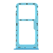 XIAOMI Redmi 5 - SIM Card Tray Blue