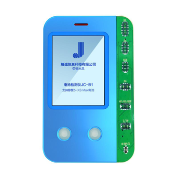 Battery Repair Tester Tool JC B1 for iPhone