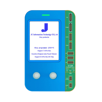 Upgrade Recovery Programmer JC V1 with PCB Board for iPhone 7-11 Pro Max
