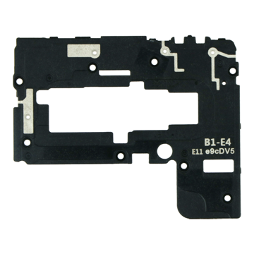 SAMSUNG Galaxy S10 - Motherboard retaining Bracket Original