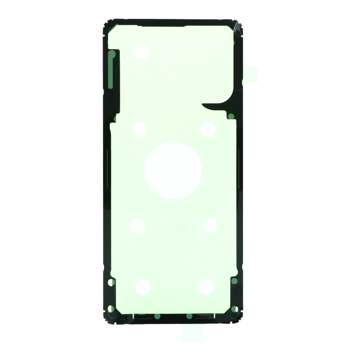 SAMSUNG G770F - Adhesive tape for Battery cover Original