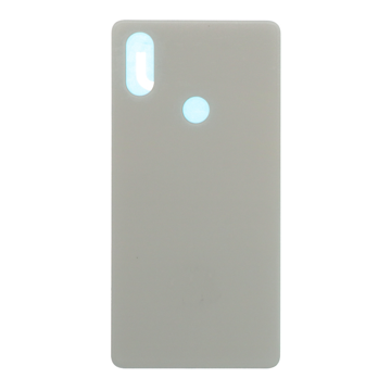 XIAOMI Mi 8 SE - Battery cover + Adhesive Gold High Quality