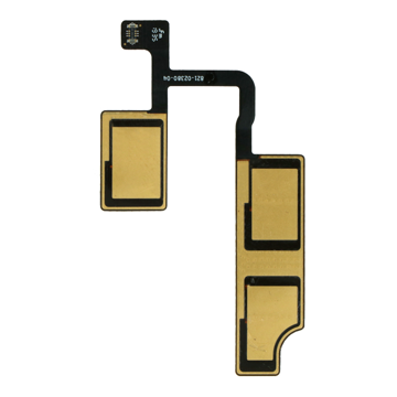 APPLE iPhone 11 - Motherboard flex cable Original