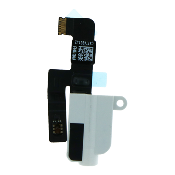 APPLE iPad PRO 10.5 (2017) - Headphone Jack Flex Cable White Original