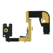 APPLE iPAD 3 / 4 - Microphone Flex Cable High Quality