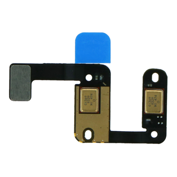 APPLE iPad 9.7 (2017) / iPad Air - Microphone Flex Cable Original