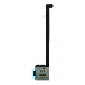 APPLE iPad Pro 12.9 (2017) - SIM Card Reader with Flex cable Original