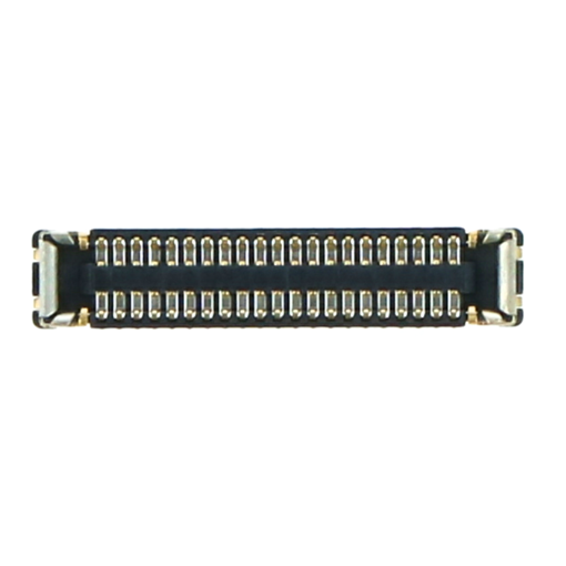 APPLE iPad PRO 10.5 (2017) - Touch FPC Connector On Main Board 42pin Original