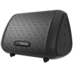 MOTOROLA - SONIC SUB 240 BASS DESKTOP WIRELESS SPEAKER BLACK