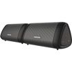 MOTOROLA - SONIC SUB 630 BASS TWIN DESKTOP WIRELESS SPEAKER BLACK