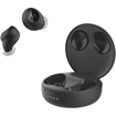 MOTOROLA UNIVERSAL TRUE WIRELESS EARBUDS BLUETOOTH BLACK