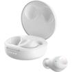 MOTOROLA UNIVERSAL TRUE WIRELESS EARBUDS BLUETOOTH WHITE