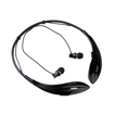 AWEI A810BL UNIVERSAL ΜAGNETIC BLUETOOTH HEADSET SPORTS BLACK