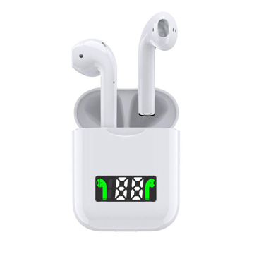 UNIVERSAL BLUETOOTH AIRPODS