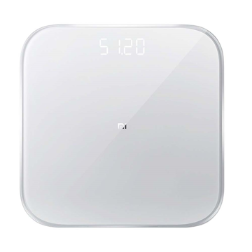 Xiaomi Mi Smart Scale 2 (NUN4056GL)