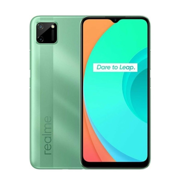 REALME C11 (32GB) Mint Green