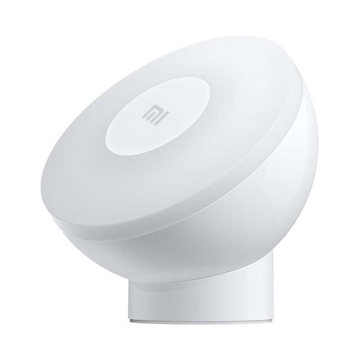 Xiaomi Mi Motion-Activated Night Light 2 (MUE4115GL)