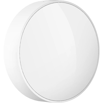 Xiaomi Mi Light Detection Sensor Λευκό (YTC4043GL)