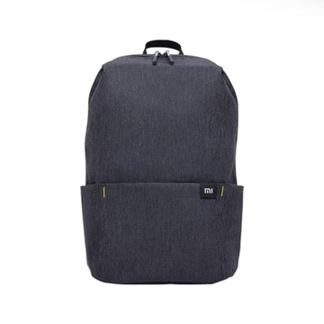 Backpack Xiaomi Mi Casual Daypack Black (ZJB4143GL)